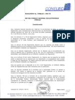 Regulacion-No-CONELEC-004-10-Reformada.docx