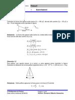 esercizi_ele_romagnetismo.pdf
