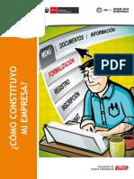 A como constituyo mi empresa.pdf