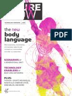 IFTF_FutureNowMagazine_2015_SR-1830.pdf