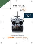 18mz-manual.pdf