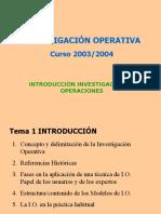 Presentación 1.ppt