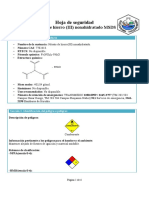 Nitrato de hierro III nonahidratado.pdf