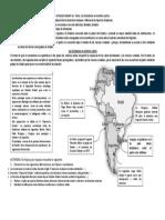Dictaduras en América Latina 2011