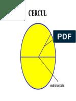 Cercul Cls II