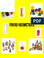 Figuri Geometrice