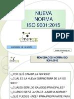 9001-2015-151007111418-lva1-app6892