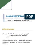 skizoafektif.ppt