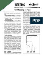 field-testing-of-fans---fe-900.pdf