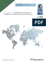 World_Travel_Trends_Report_2016_2017.pdf