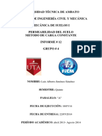 PERMEABILIDAD_CARGA_CONSTANTE.docx