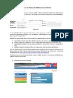 InstruccionesTrámiteCopiadePlanos_2017_WEB.pdf