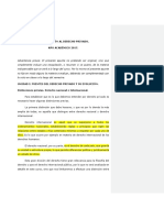 Introducción Al Derecho Privado Unidad Oficial2