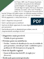Parto Prematuro1