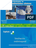 03_Intubación_endotraqueal copy