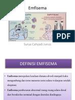 emfisema ppt.pptx