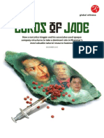Lords of Jade Online Low Res