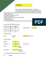 Examen Parcial 2015-2