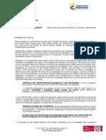 219510 Ingreso Base para cálculo aportes por vacaciones compensadas.pdf