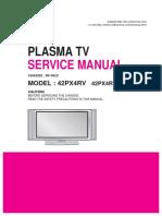 84023463-42px4rv-Mc-Chassis-Rf-052c.pdf