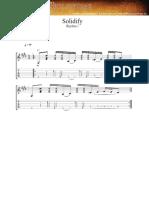 jsbrr_01.pdf
