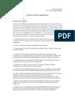Lista 5 dest.pdf
