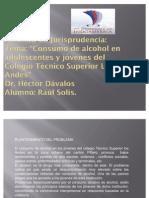 raulalcohol1
