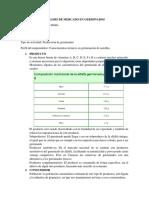 Análisis-de-Mercado-en-Germinados.docx