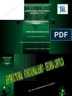 estructuralfuncionalismo-teoriacritica-090628212224-phpapp01.pdf