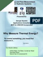 53-btu-presentation--aee-2013-mar-14.pdf