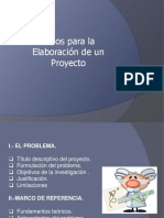 proyecto H.L.B. T..pptx