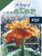 A Drop of Water.pdf