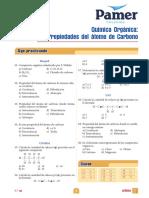 06 Química (1)