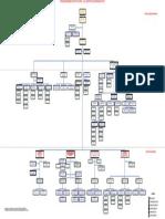 Organigrama Estructural 2017 ULTIMA VERSION