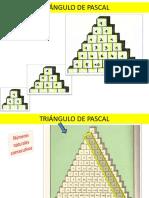 Capitulo_2_-_De__triangulo_de_Pascal__a__completar_cuadrados__ESTA.pptx