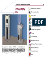 LOARD_MIV_FULL.pdf[1]-6.pdf