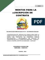 ROTULOS DE CHANCOS.docx