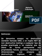 Ensayos no destructivos básico d.pptx