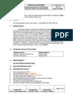 294020391-Gland-Stem.pdf