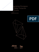 Programas Europeos Doble Titulacion IEDMadrid (1)-3