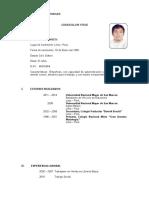 MiguelPeraltaAlvaradoCV-atencioalcliente (2)