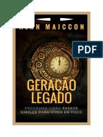 Geracao-Legado