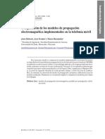 Modelos_de_Propagacion_Electromagnetica.pdf