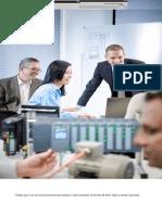 SCE_PT_011-100 Unspecific Hardware Configuration S7-1200_R1504