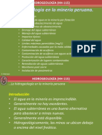 Sesión7_La hidrogeología en la minería peruana.pdf