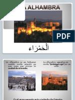 La Alhambra1