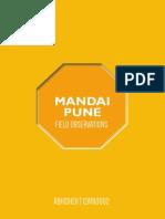 MANDAI_a4