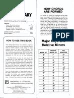 Piano_chords.pdf