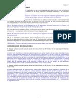 Finales y Parciales de Costos II