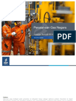 PGN_business_presentation_expose2014.pdf